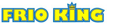 Frio King Importaciones